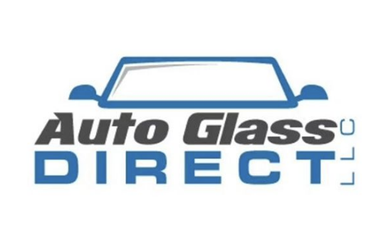 Auto Glass Direct